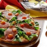 Pizzaria Bazkaria