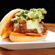 Kwai Burger Artesanal - Jaqueira