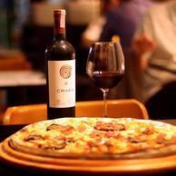 Formato Vino & Forneria