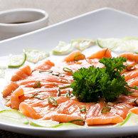 Aji-to Restaurante e Temakeria - Delivery