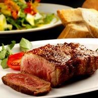 Mocellin Steak - Barra da Tijuca