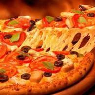 Pizzaria Na Varanda - Delivery