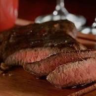 Meatpacking - Distrito das Carnes