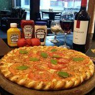 Village Pizza Bar Delivery