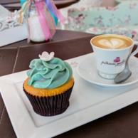 Patrícia Goedert Café