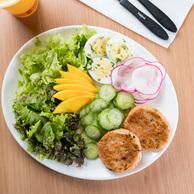 Kappa Fresh Foods - Shopping ABC