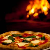 Delivery - Brazzatto Pizzaria