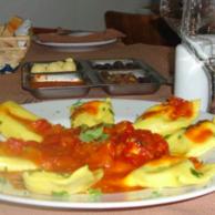 Restaurante Da Giovanni
