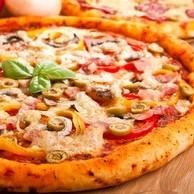 Pizzaria Távola