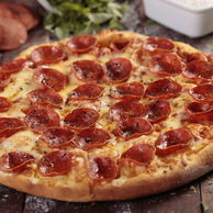 Domino's Pizza - Ilha do Governador