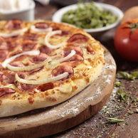 Domino's Pizza - Penha Delivery