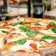 Pizza 10