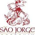 Bar São Jorge