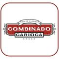 Combinado Carioca