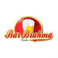 Bar Brahma Logo