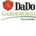Dado Garden Grill