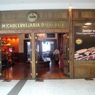 Dado Bier Restaurante