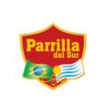 Parrilla Del Sur