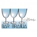 Bar Brasília