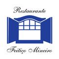 Feitiço Mineiro Logo
