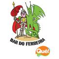 Bar do Ferreira - Felicittà Shopping