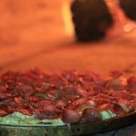 Gordeixo Pizzaria
