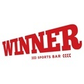 Winner Sports Bar