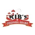 Kib's Cozinha Árabe