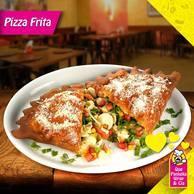 Que Pankeka Pizza e Cia - Vila Mariana