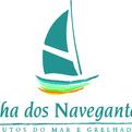 Ilha dos Navegantes