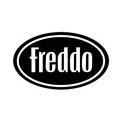 Sorveteria Freddo - Leblon