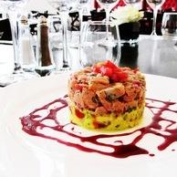 Restaurant Chez Louise