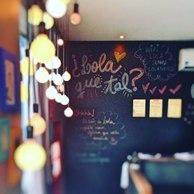 Lola Bar de Tapas