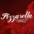 Pizzarella - Marista