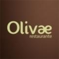 Olivae Logo