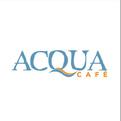 Acqua Café - Jaguaribe
