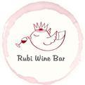 Rubi Wine Bar