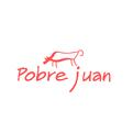 Pobre Juan - Village Mall Logo