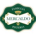 Famiglia Mercaldo Pizzaria