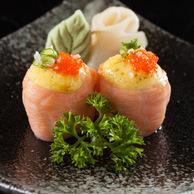 Moji Sushi - Shopping da Gávea