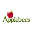 Applebee's - Barra Shopping Logo
