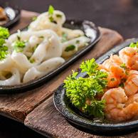 Sassá Sushi - Jardins
