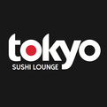 Tokyo Sushi Lounge Porto Alegre Logo