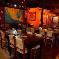 Guacamole Cocina Mexicana - Joinville