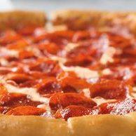 Pizza Hut - Marista