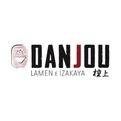 Danjou Lamen e Izakaya
