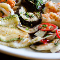 Ettore Cucina Italiana - Barra