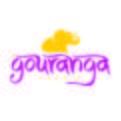 Gouranga Veggie