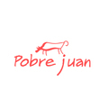 Pobre Juan - Shopping Riomar