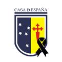 Taberna O Emigrante - Casa de Espanha